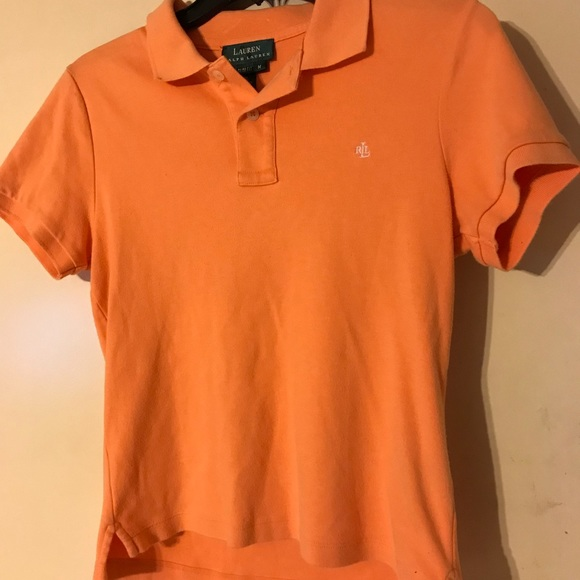 a8f9c7af9768 Polo by Ralph Lauren Shirts   Tops